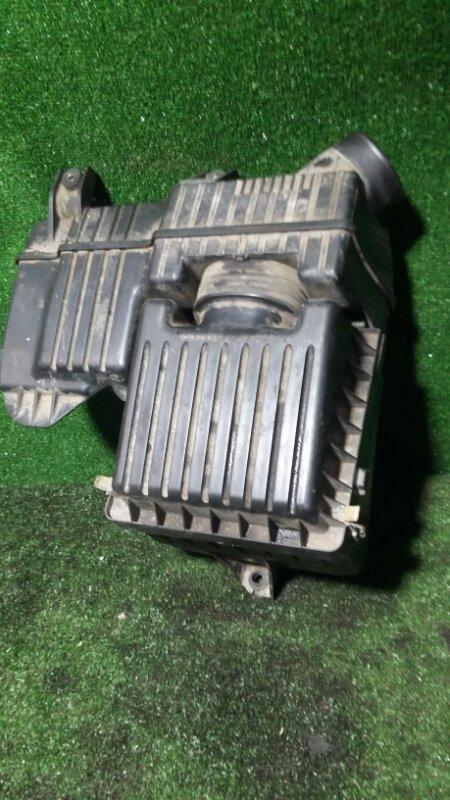 Корпус воздушного фильтра Honda Cr-V RD1 B20B 2001
