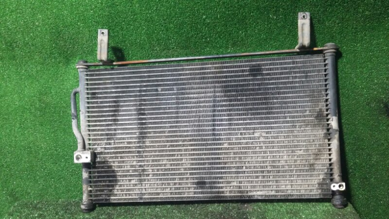 Радиатор кондиционера Honda Cr-V RD1 B20B 2001