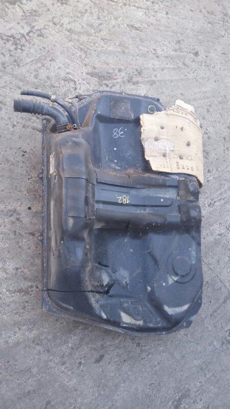 Бак топливный Honda Cr-V RD1 B20B 2001