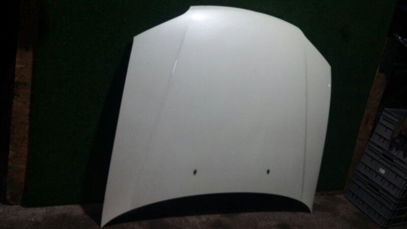 Капот Honda Torneo CF4