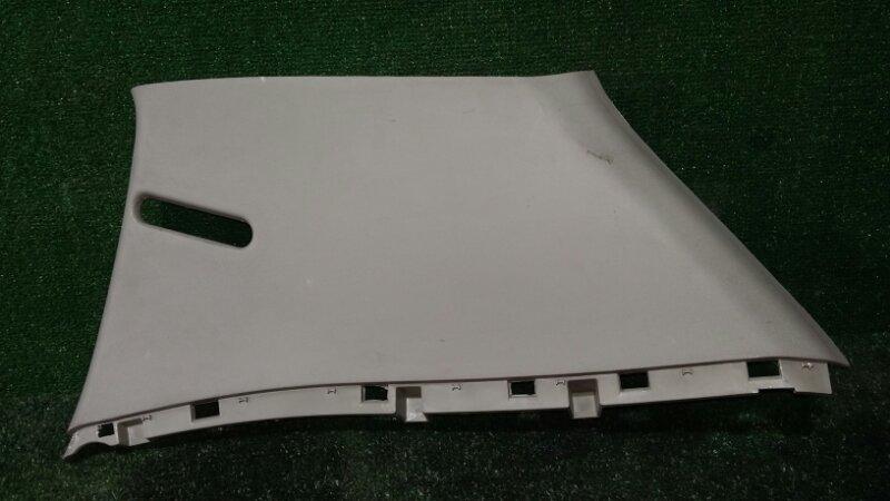Обшивка багажника Lifan X50 215851 LF479Q2 2015 задняя правая