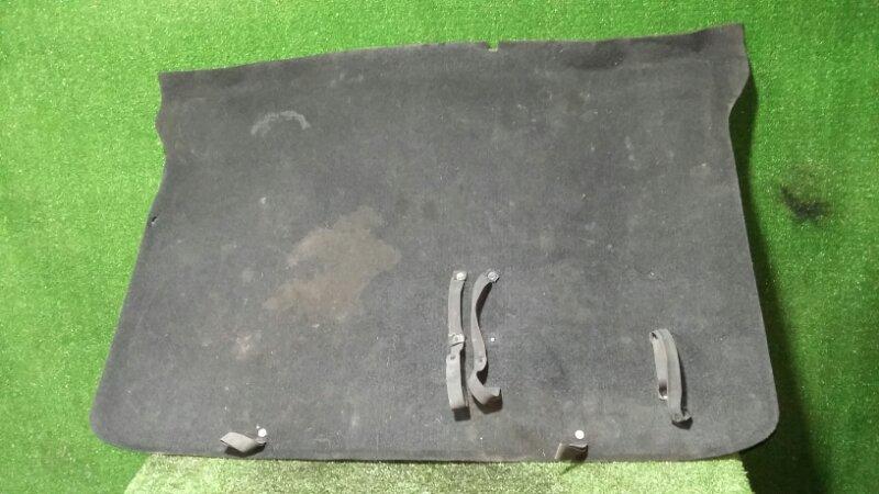 Пол багажника Lifan X50 215851 LF479Q2 2015