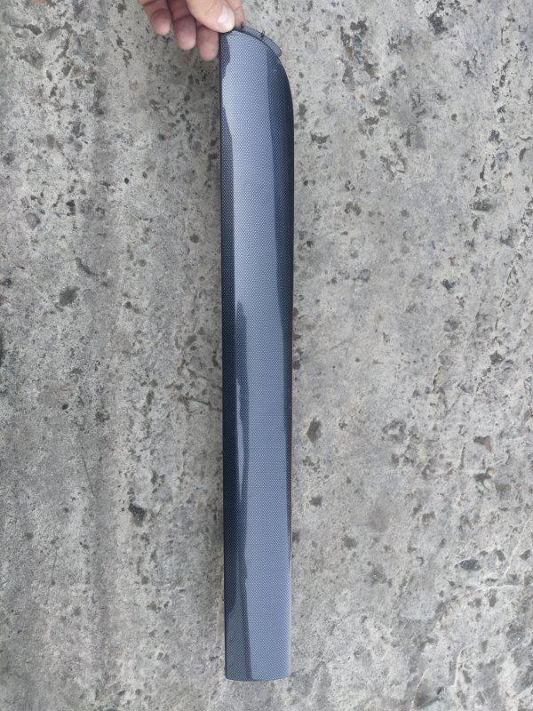 Накладка декоративная Daewoo Winstorm KLAC Z20S1 2008