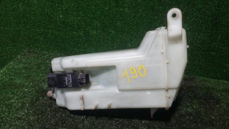 Бачок омывателя Toyota Ipsum SXM10 3S-FE 1998