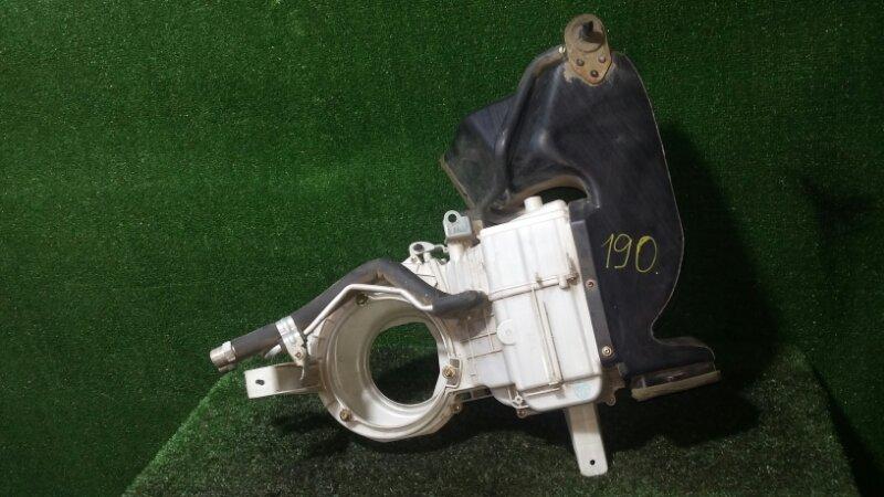 Корпус печки Toyota Ipsum SXM10 3S-FE 1998 задний
