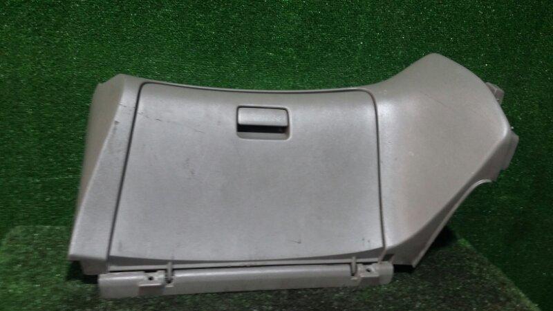 Бардачок Nissan R'nessa N30 SR20DE 1997