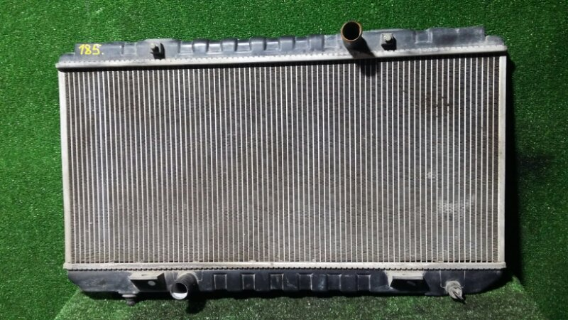 Радиатор двс Lifan X50 215851 LF479Q2 2015