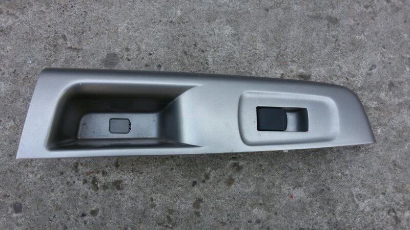 Кнопка стеклоподъемника Subaru Forester SH 2009 задняя правая