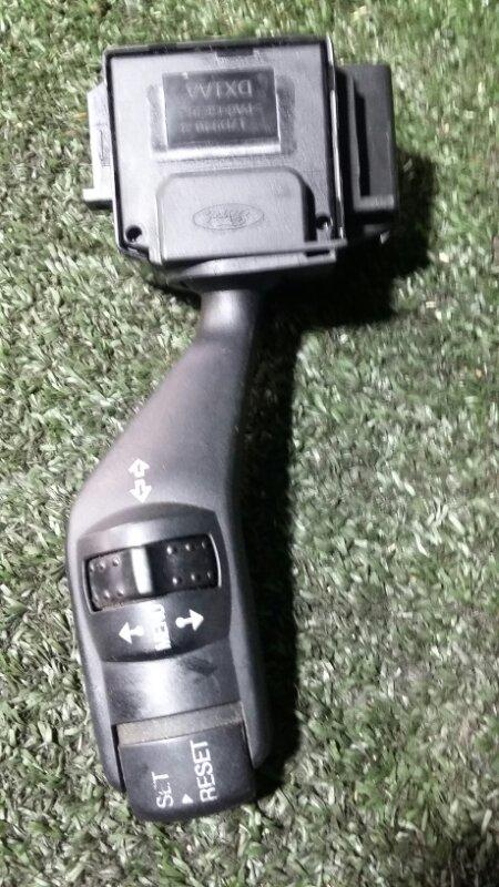 Подрулевой переключатель Ford Kuga CBV G6DG 2008