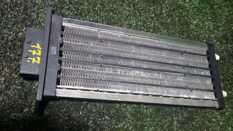 Радиатор печки Daewoo Winstorm KLAC Z20S1 2008