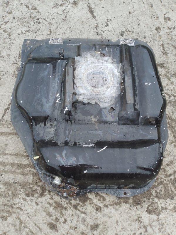 Бак топливный Nissan R'nessa N30 SR20DE 1997