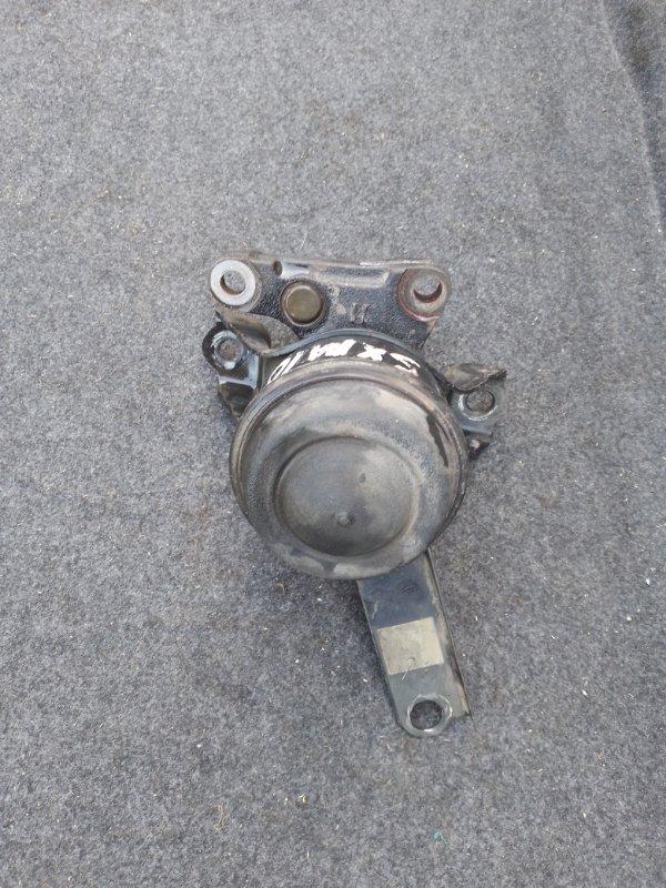 Подушка двигателя Toyota Ipsum SXM10 3S-FE 1998 правая