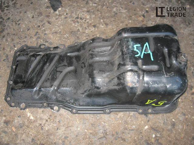 Поддон Toyota Sprinter AE100 5A