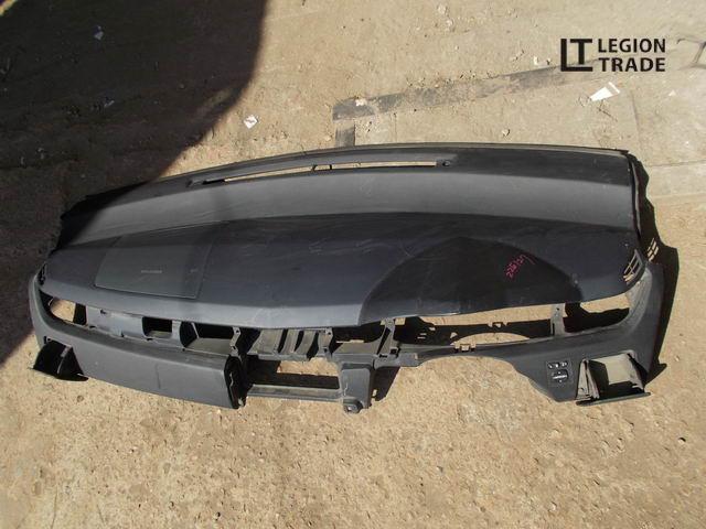 Торпедо Toyota Will Vs ZZE127