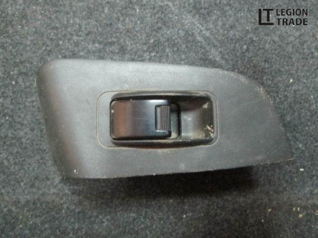 Кнопка стеклоподъемника Honda Accord CF6