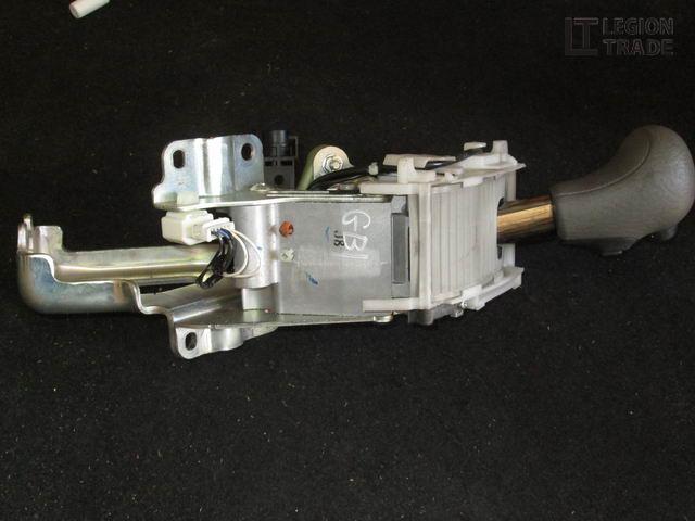 Селектор акпп Honda Mobilio GB1