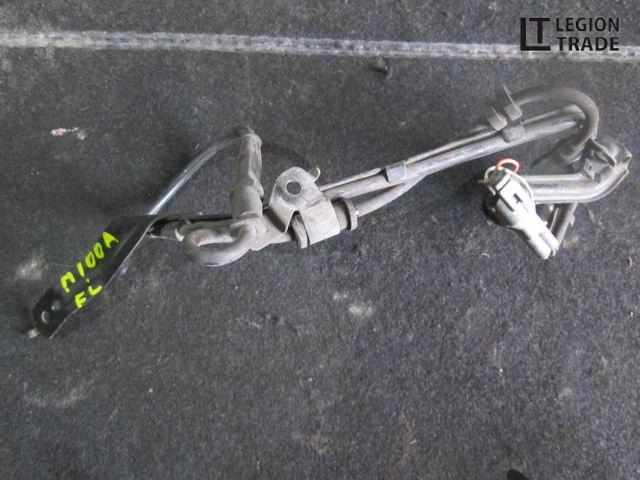 Датчик abs Toyota Duet M100A передний левый