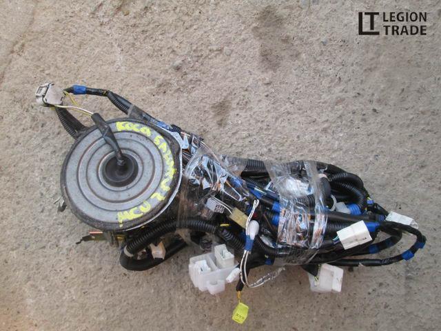 Провода прочие Toyota Kluger V MCU25