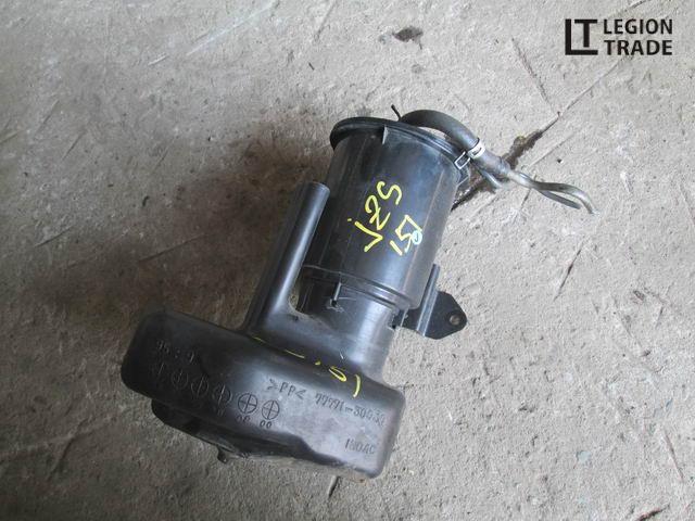 Фильтр паров топлива Toyota Crown JZS151