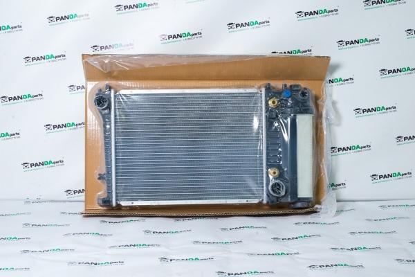 Радиатор основной Bmw 3 Series E34