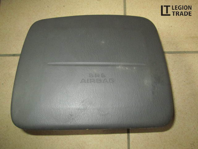 Airbag пассажирский Toyota Corsa EL55