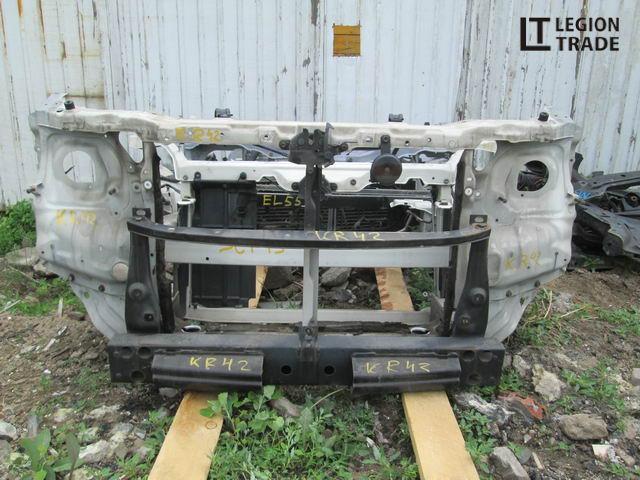 Телевизор Toyota Liteace Noah KR42
