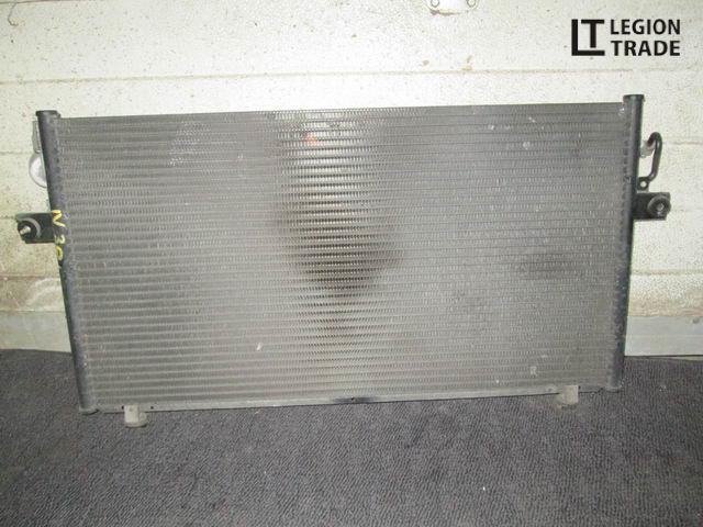 Радиатор кондиционера Nissan R'nessa N30
