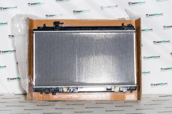 Радиатор основной Nissan 350Z VQ35 2003