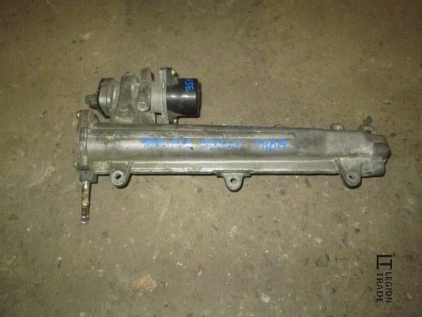 Клапан egr Toyota Voxy AZR60 1AZFSE
