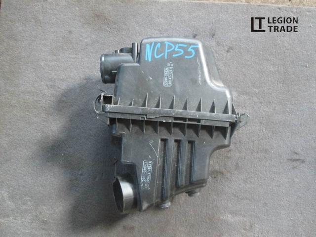 Коробка воздушного фильтра Toyota Probox NCP55 1NZFE