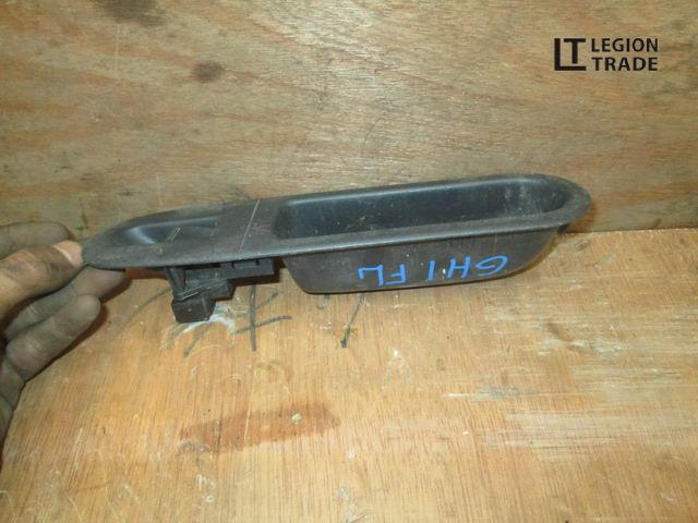 Кнопка стеклоподъемника Honda Hr-V GH1 передняя левая
