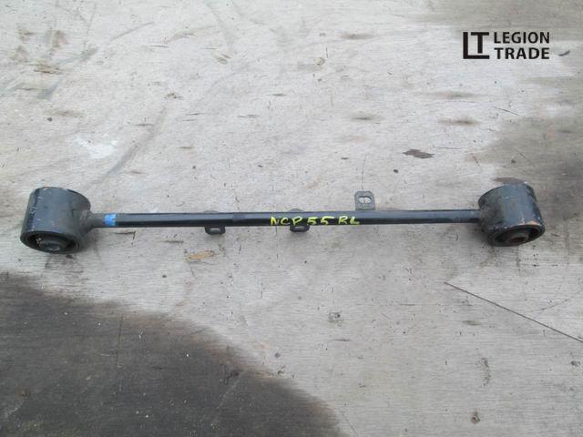Тяга подвески Toyota Probox NCP55 задняя левая