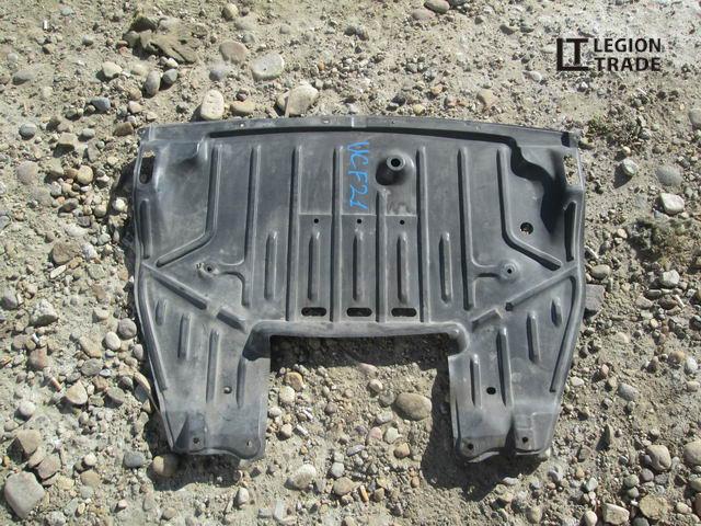 Защита двигателя Toyota Celsior UCF21