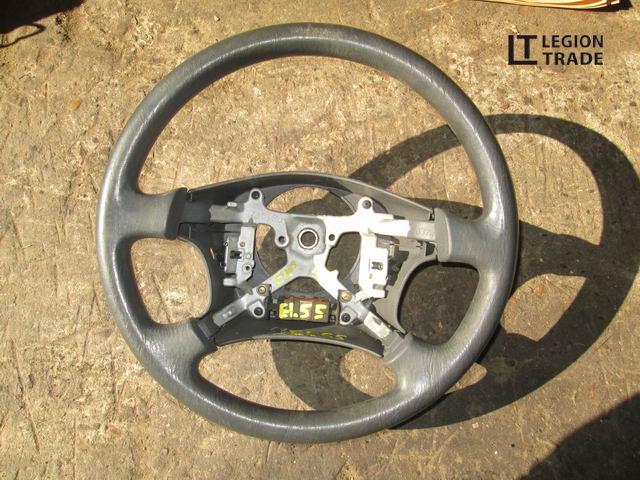 Руль Toyota Corsa EL55