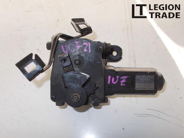 Блок круиз-контроля Toyota Celsior UCF21 1UZFE