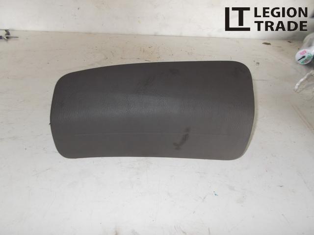 Airbag пассажирский Subaru Legacy BH9
