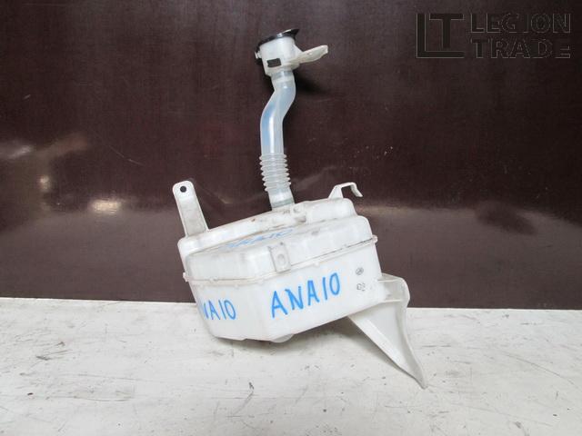 Бачок омывателя Toyota Mark X Zio ANA10