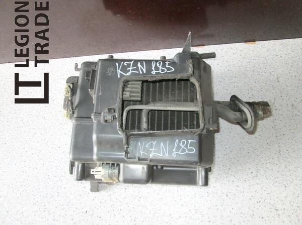 Испаритель кондиционера Toyota Hilux Surf KZN185