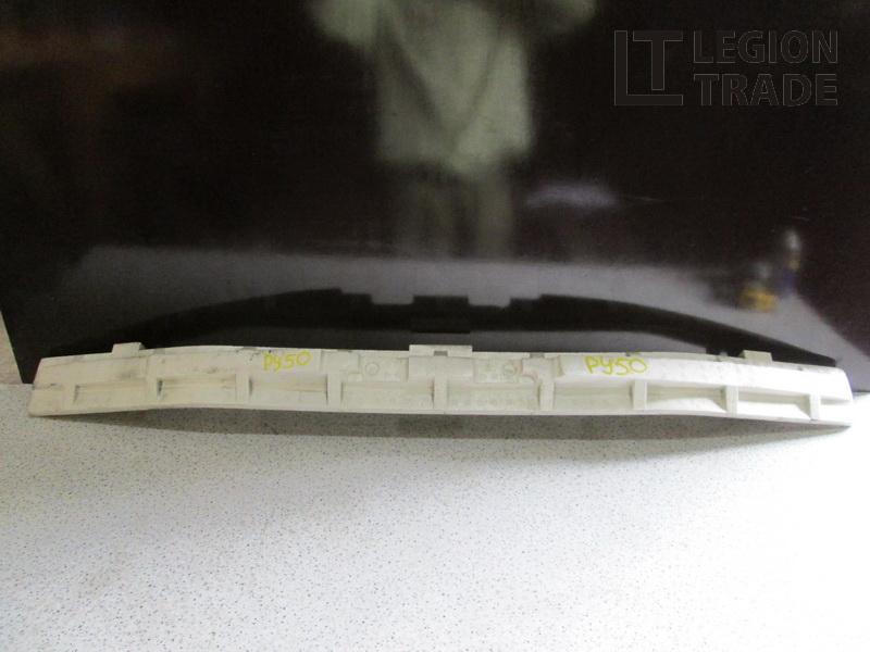 Пенопласт в бампер Nissan Fuga PY50