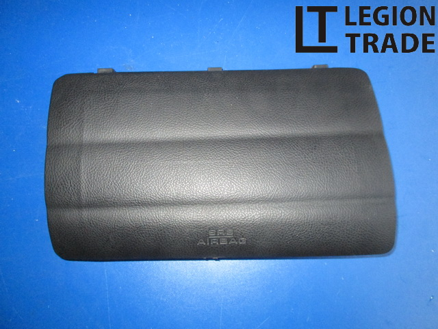Airbag пассажирский Toyota Altezza GXE10