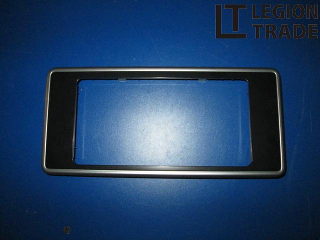 Панель пластиковая Daihatsu Cast LA250S