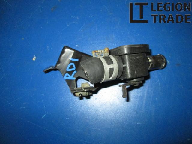 Кран печки Honda Cr-V RD1