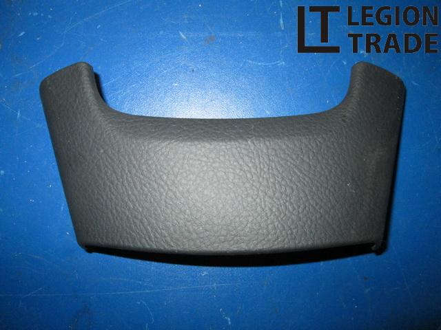 Панель пластиковая Toyota Belta SCP92