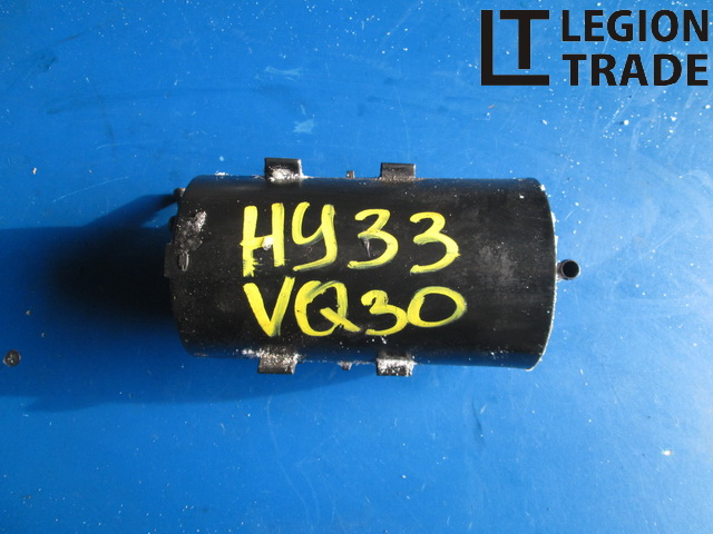 Фильтр паров топлива Nissan Cedric HY33 VQ30DE