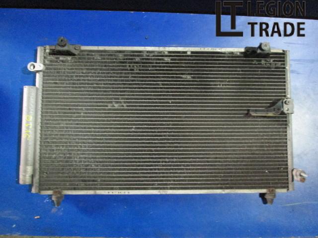 Радиатор кондиционера Toyota Vista Ardeo AZV50 3SFSE