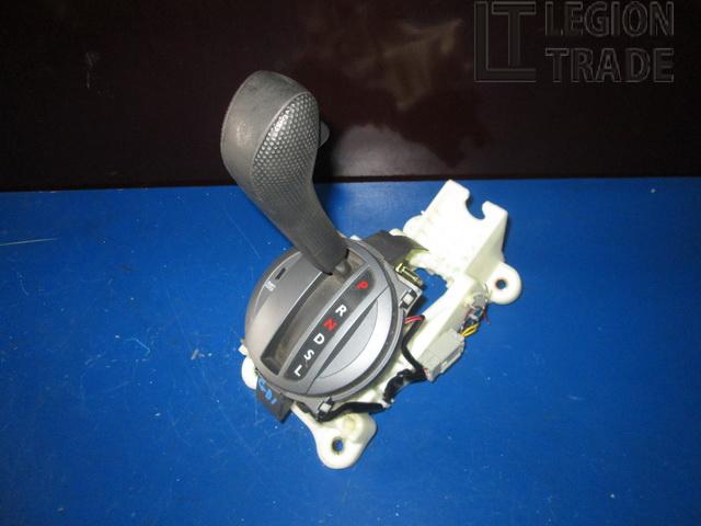 Селектор акпп Honda Fit GD1