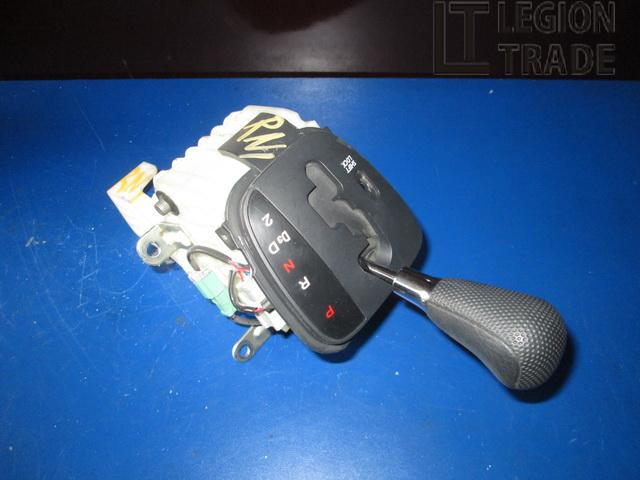 Селектор акпп Honda Stream RN1