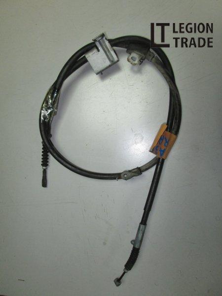Тросик ручника Nissan Cefiro A32 задний правый