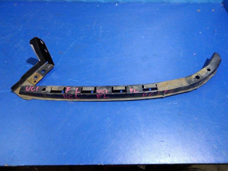 Ресничка Honda Inspire UC1 передняя левая