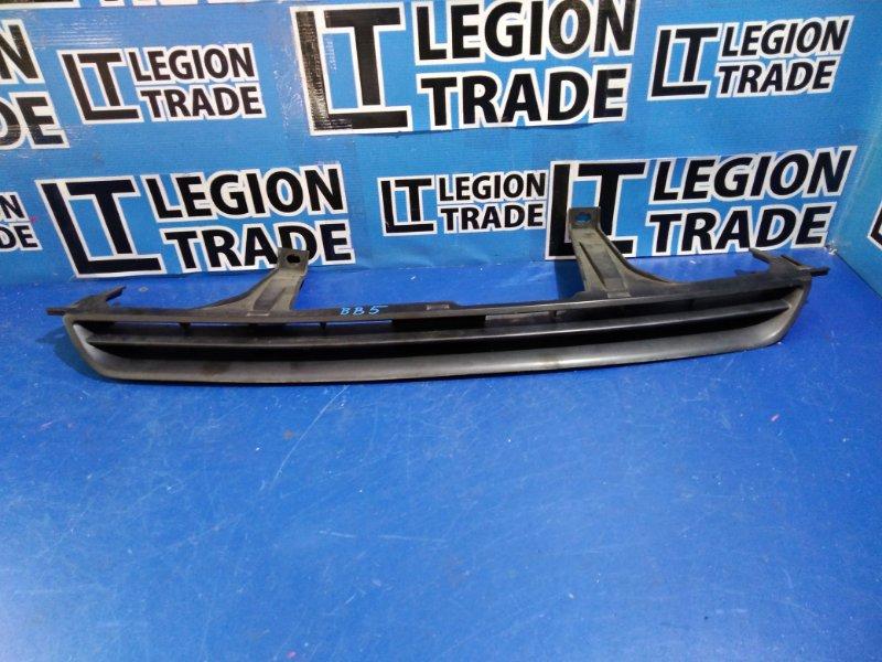Решетка радиатора Honda Prelude BB5